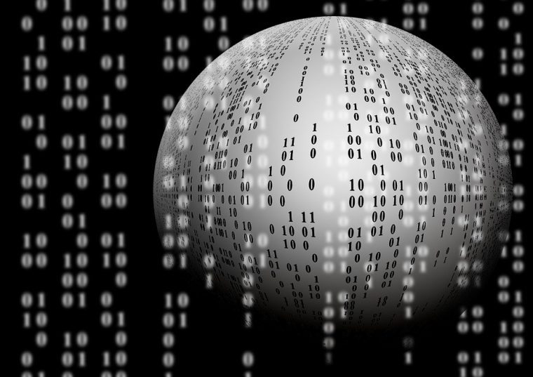 Computing y Big Data