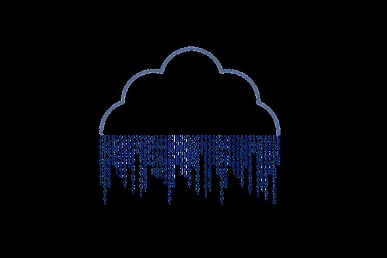 escalabilidad en la nube