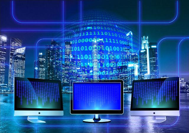 software ERP para empresas