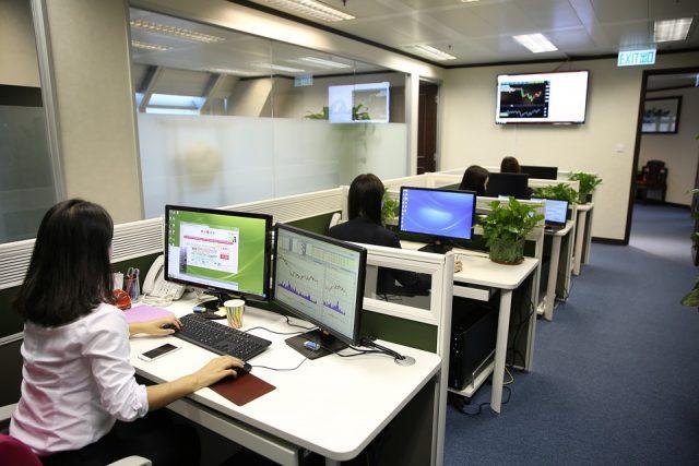 gestión software de gestión para pymes